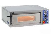 Оборудование для пиццерии,  печь для пиццы,  тестомес,  стол холодильный
